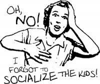 socialize-kids